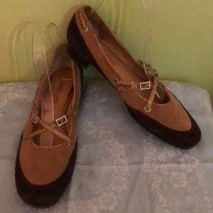 Donald j Pliner Sport I que  liana shoes